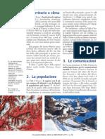 valledAosta_testo - Loescher Editore, 2004; da ISBN 88-201-2771-7, p. 14-15