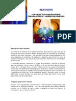 Curso Teologia Pastoral-1
