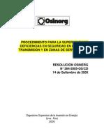 RCD.264.2005.OS.CD