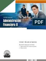 Libro de Administracion Financiera II