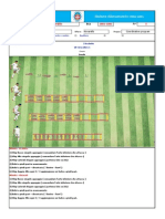 Seduta Novara Calcio Capacità Coordinative Categoria Pulcini 2004/05 16/12/2013