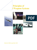Principles of Naval Weapons Systems