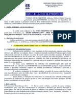 Catalogo Oficial de Leilao Conjunto Nacional v5 (1)