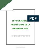 Ley Ejercicio Profesional_0