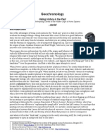 The Daniel Papers, Part 5