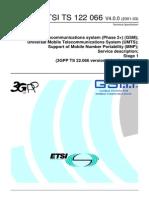 Digital cellular telecommunications system (Phase 2 ) (GSM).pdf