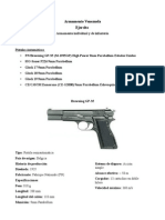 Tm 43 0001 28 Ammunition Fuze