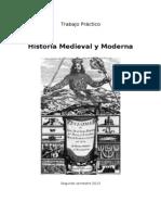 Trabajo Practico Medieval y Moderna MorenoV 10-11-13 Final