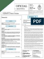 2008-04-15 - Primera Sección.pdf