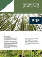 APP Sustainability Roadmap