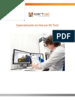 XpertCAD Especializacion e-learning por NC Tech (2).pdf