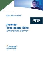 ATIES Userguide Es-ES