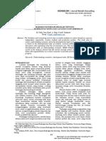 733-1801-1-PB.pdf