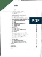 ChemicalReacionEngineering_IanMetcalfe (1)