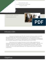 Presentación Final ETEL 601