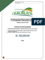 5   ADS41 POSTES EUCALIPTOPLANTAC._20131210_201920_698