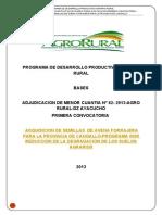 7 Bases Amc Semilla Cangallo_20131210_183943_227