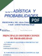 Teoria 7-Principales Distribuciones (2)