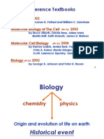 Introduction to cell biology.pdf