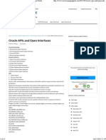 Oracle APIs and Open Interfaces _ Oracle ERP Apps Guide