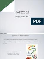 marzo29.pdf