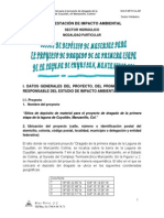 MIA depositos de dragado.pdf