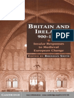 Britain and Ireland 900 - 1300