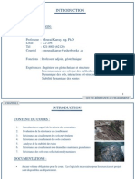 CERCLE DE MORH1.pptx