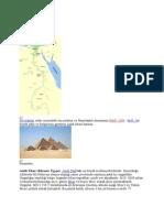 Antik Mısır.docx