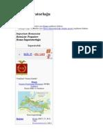 Roma İmparatorluğu.docx