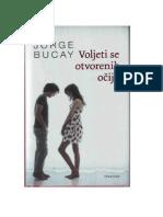 Ljubavi pdf umece