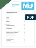 Resumen Programa Municipales Con 50 Propuestas