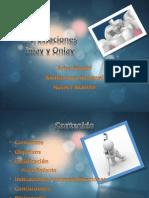 incrustaciones.pdf