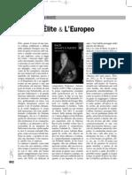 Elite (Rec. Studi Cattolici)-Sc621