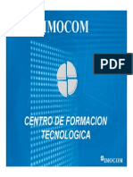 Microsoft PowerPoint - Memorias OPERACION CENTRO