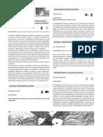 cuadernillo_liviano1