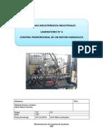 Laboratorio Hidraulica P