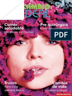 CambioIdeal-04