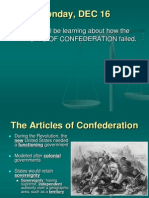 8 - 4 1 articles of confederation and convention simulation