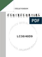 lcd-40-500