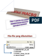 81533512 Instalasi INACBG Power Point