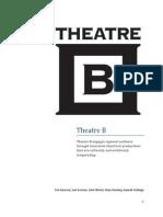 final theatre b plan