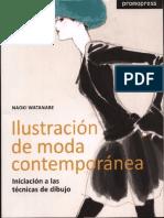 409618bd Glosario de Moda