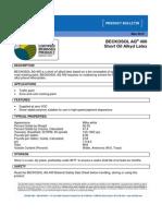 Beckosol AQ 400 May 2012.pdf