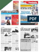 Edición 1486 Diciembre 12.pdf