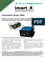 smart_mod