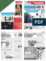 Edición 1487 Diciembre 13.pdf