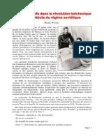 42446486 Les Juifs Et La Revolution Bolchevique