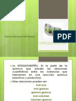 ESTEQUIOMETRÍA.pptx