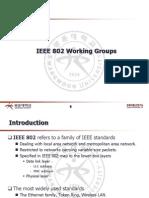 IEEE802